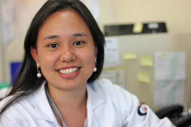 Carolina Yae Castro Watanabe