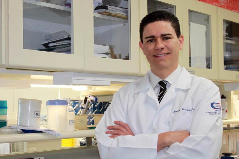Rodrigo Gonçalves Dias