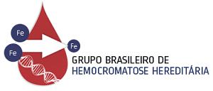 Grupo Brasileiro de Hemocromatose Hereditária