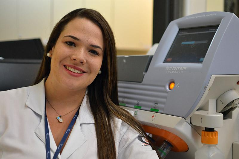 Marina Rossi de Camargo Pinto