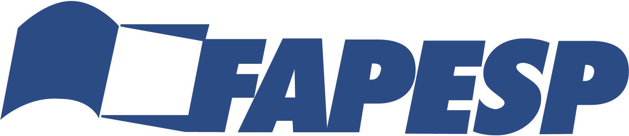 Chamada CNRS / FAPESP para pesquisadores de diversas áreas